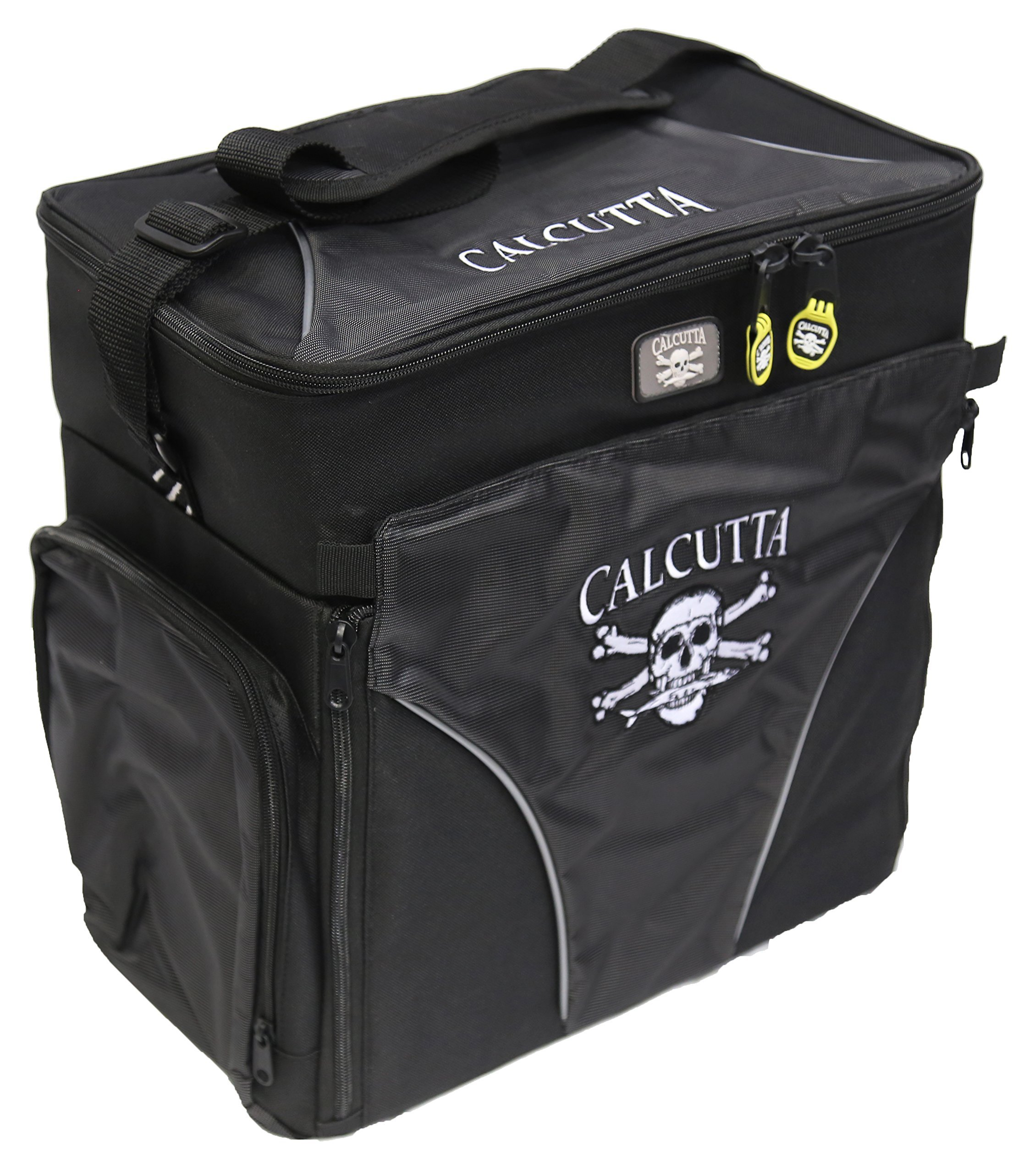 Calcutta 5Tray Tackle Bag
