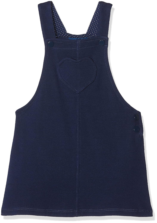 TOM TAILOR Baby-Mädchen Kleid TOM TAILOR Kids 50198810021