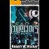 The Fear Collectors: a Dr. Jessica Coran M.E. mystery (The Instinct Series #13)
