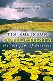 Connemara: The Last Pool of Darkness