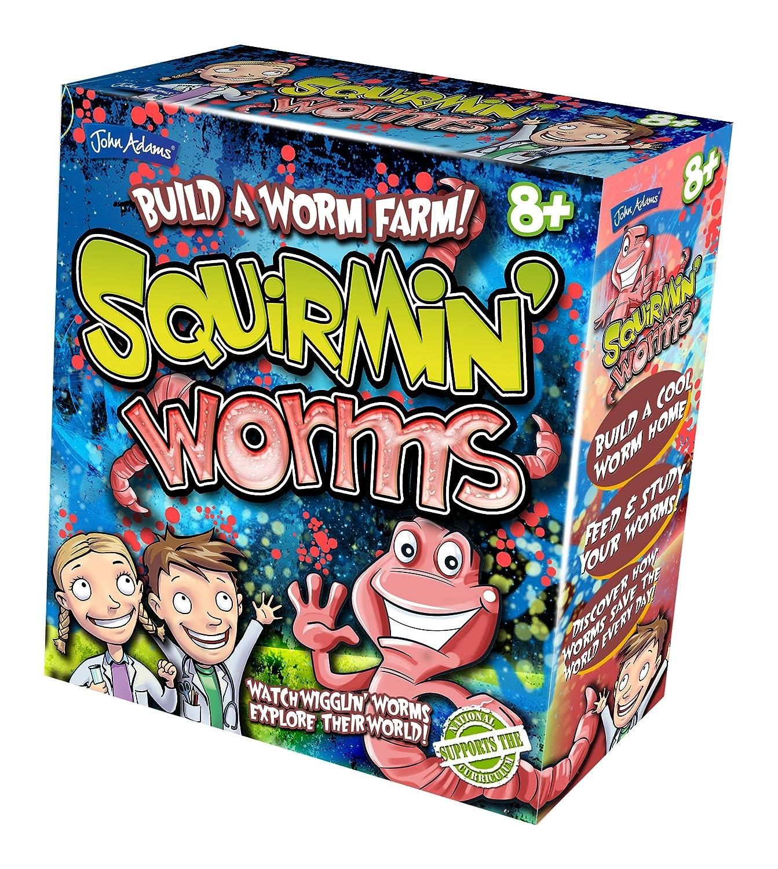 www worms ladies de