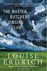 The Master Butchers Singing Club Kindle Edition