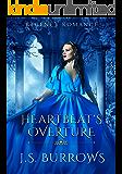 Heartbeat's Overture: Regency Romance