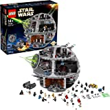 Lego 75159 - Star Wars Morte Nera