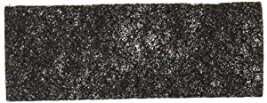 Frigidaire 5304467772 Microwave Charcoal Filter