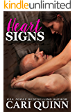 Heart Signs