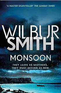 Wilbur Smith Golden Lion Ebook