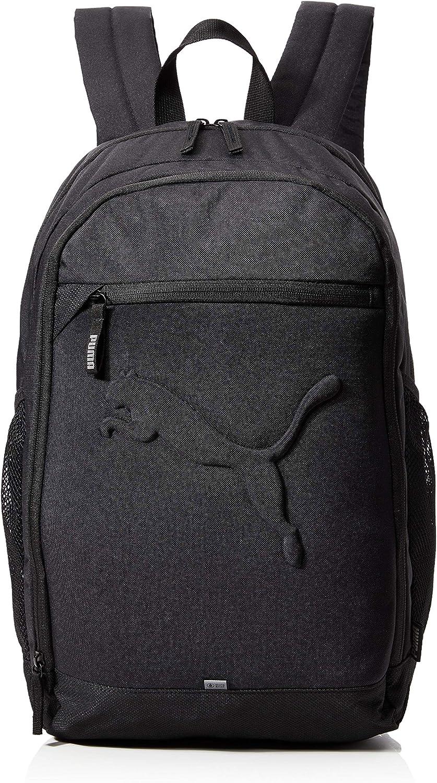 Puma Buzz Backpack Book bag 07358101