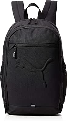 Puma Buzz Backpack Shoes For Unisex