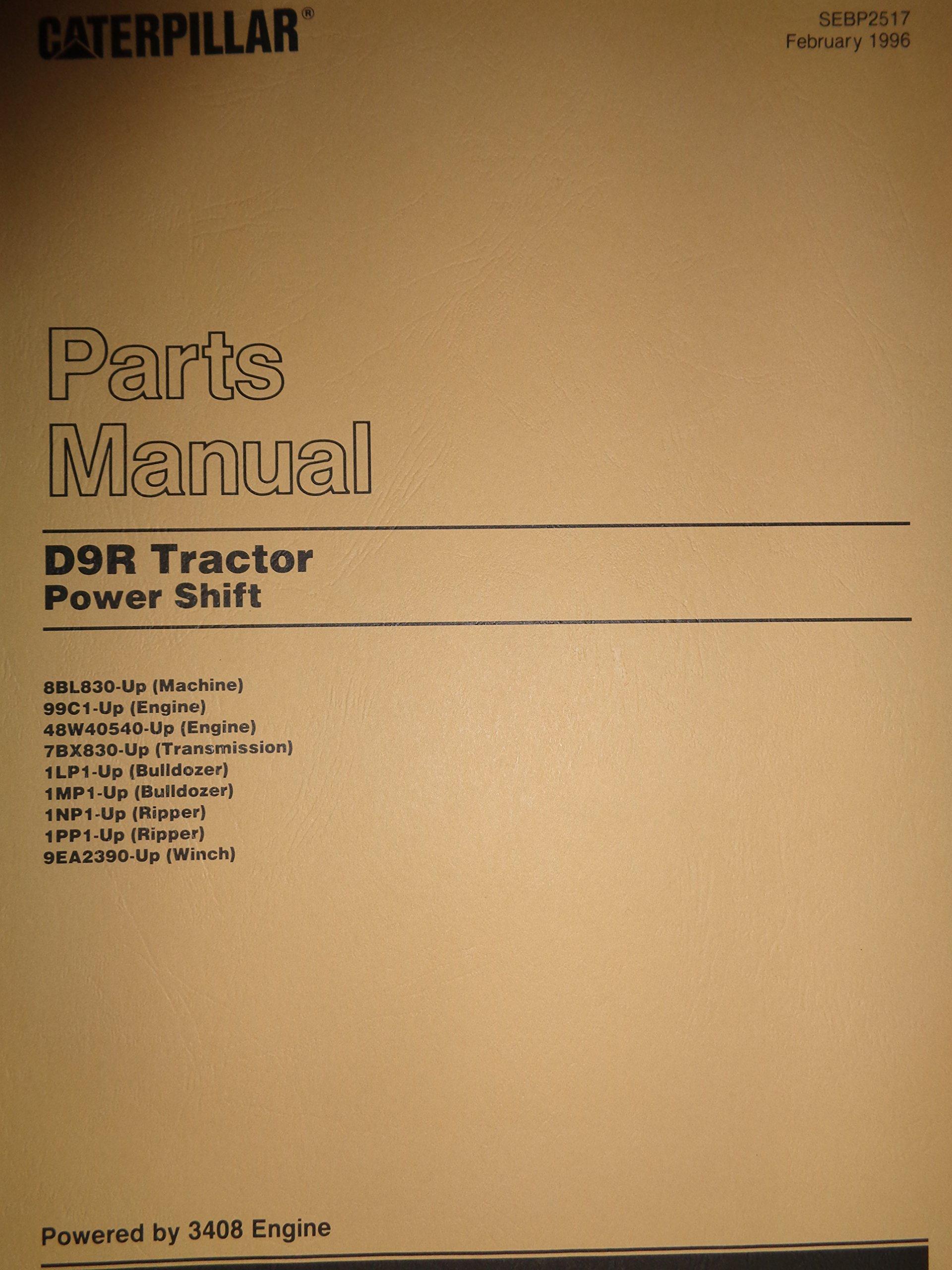 Chrysler PT Cruiser Workshop & Owners Manual