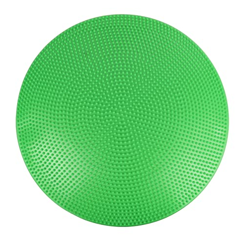 CanDo Inflatable Vestibular Balance Disc