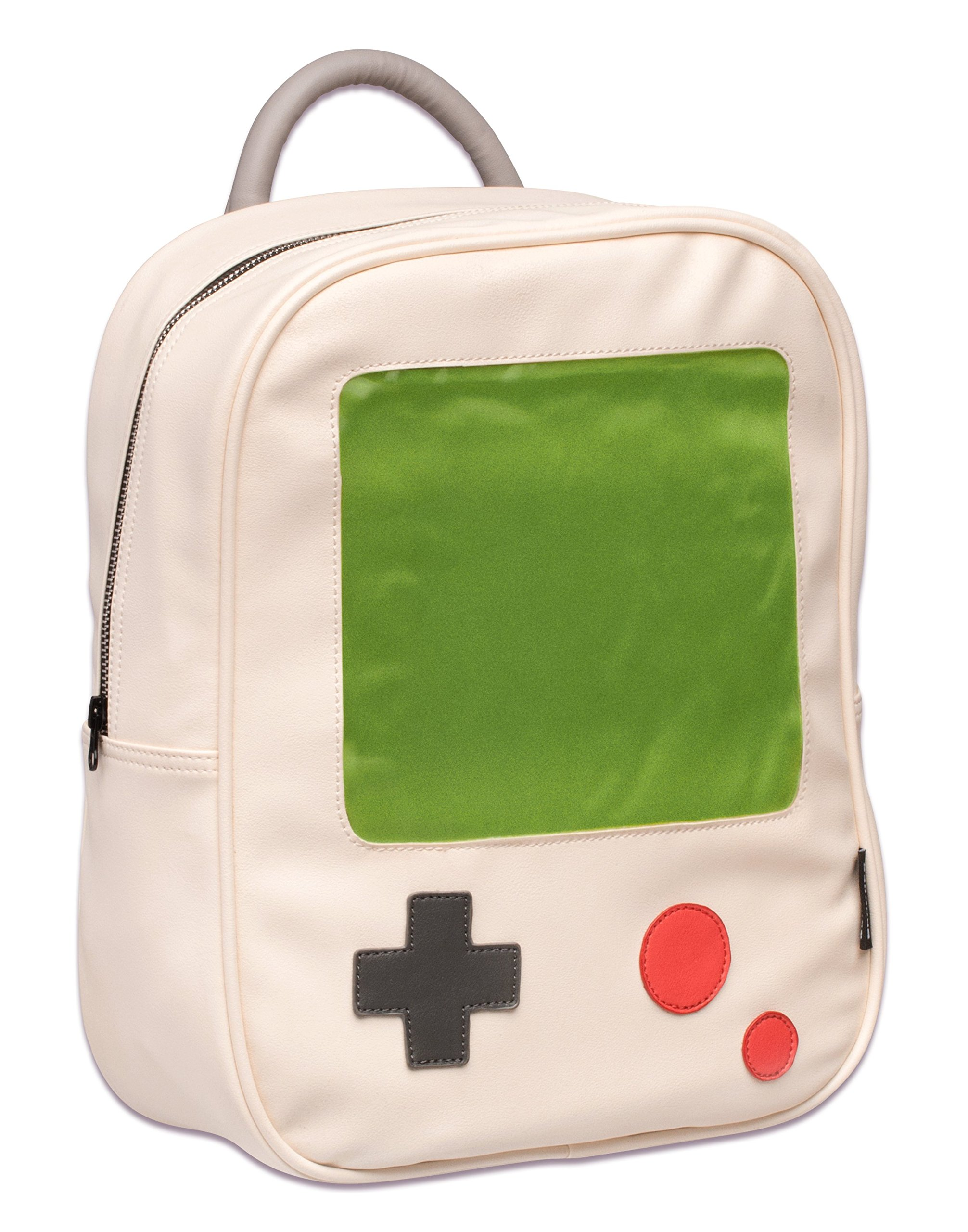 Sanshee Ita-Boy Classic Ita Bag Backpack