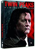 Twin Peaks (Tv) - Temporada 3 [DVD]