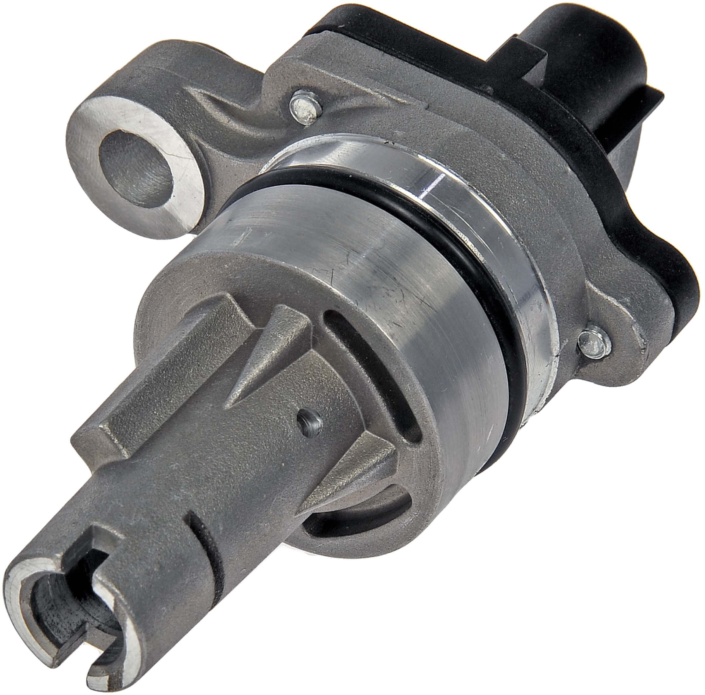 Dorman 917-664 Transmission Output Speed Sensor by Dorman