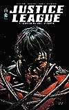Justice League tome 7
