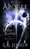 Apogee: An Aurora Rhapsody Short Story (Aurora Rhapsody Short Stories Book 4)