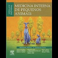 Medicina Interna de Pequenos Animais