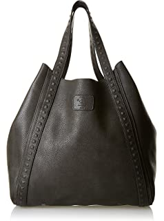 a5f65d657ab6 Pepe Jeans Tasche Frauen Pheobe Tasche PL030953280  Amazon.de ...