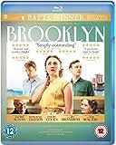 Brooklyn [Blu-ray]