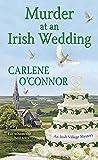 Murder at an Irish Wedding (An Irish Village Mystery)