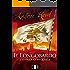 Il Longobardo - Terra di conquista (Grande e piccola storia)