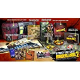 Borderlands 2 Ultimate Loot Chest Limited...