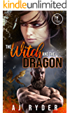 The Witch and the Dragon (Mystical Mates Book 1)