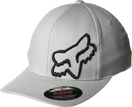 Fox Boys Youth Flex 45 Flexfit Hat Baseball Cap