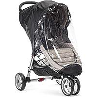 Baby Jogger BJ90451 - Capa de lluvia