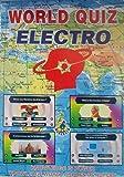 World Quiz Electro