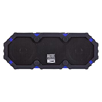 Review Altec Lansing IMW578-CB LifeJacket-3