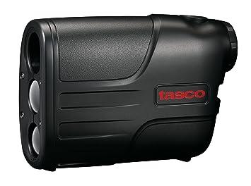 Kaleas Profi Laser Entfernungsmesser Ldm : Tasco vlrf laser entfernungsmesser bis m amazon