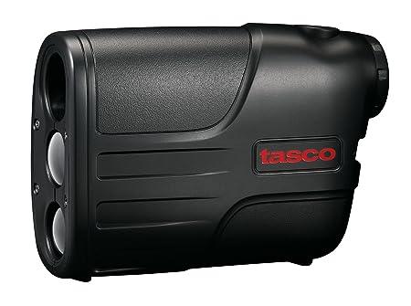 Laser Entfernungsmesser Winkelmesser : Tasco vlrf laser entfernungsmesser bis m amazon