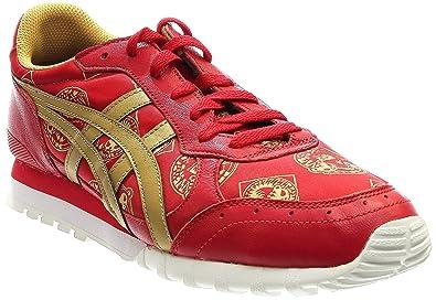 the latest de11f 70bff Amazon.com | ASICS Onitsuka Tiger Colorado '85 | Shoes