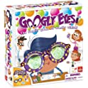 Googly Eyes Game Family Drawing Game with Crazy