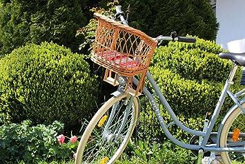 Seggiolino Alpenfell biciclette per per Ddr Bici per Anteriore Portabigliette bambini Willow SMVzUp