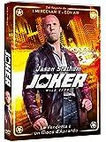 Joker - Wild Card (DVD)