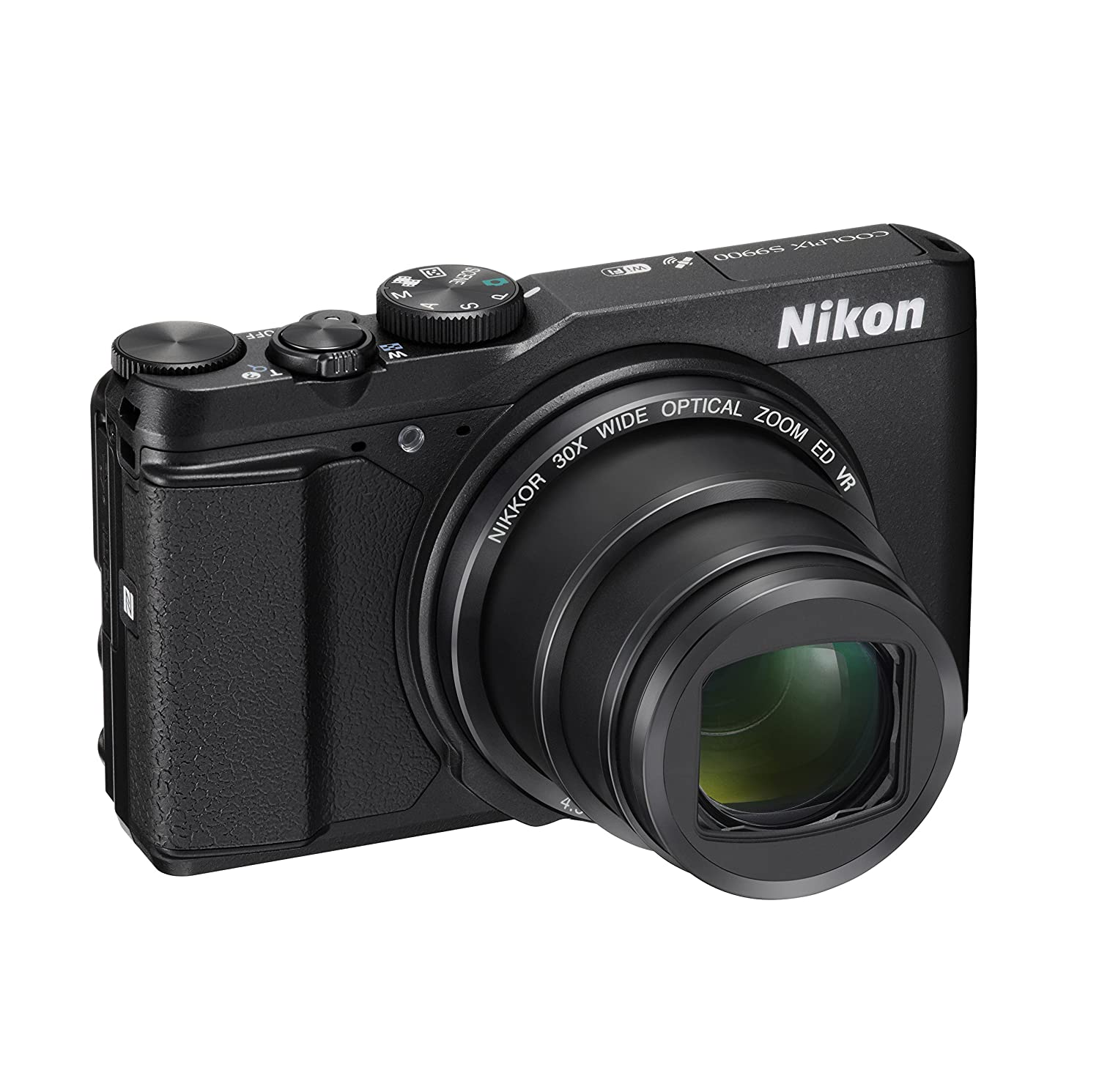 NIKON COOLPIX S9900 CAMERA DRIVERS FOR PC