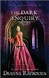 The Dark Enquiry (A Lady Julia Grey Mystery)