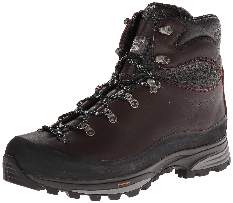 Scarpa Mens SL Active Hiking Boot