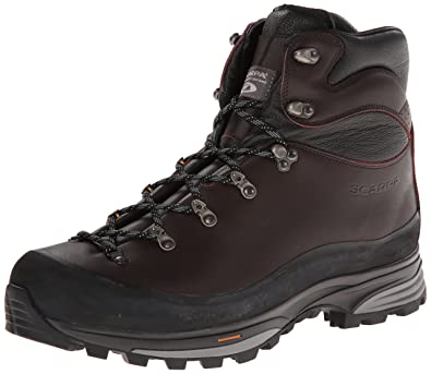 Mens Scarpa Men's SL Active Hiking Boot Online Store Size 45