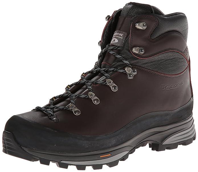 e36f10a4 Amazon.com | Scarpa Men's SL Active Hiking Boot | Hiking Boots