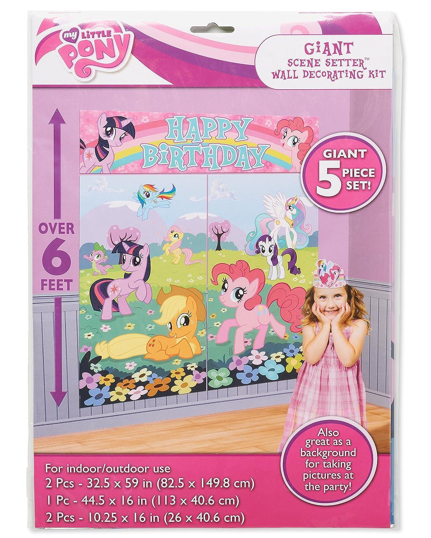 My little pony room decoration games bedroom review design for My room decoration games