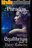 Paradox - Equilibrium (Book 4): Shifters, Mermaids & Dragons (Paradox series)