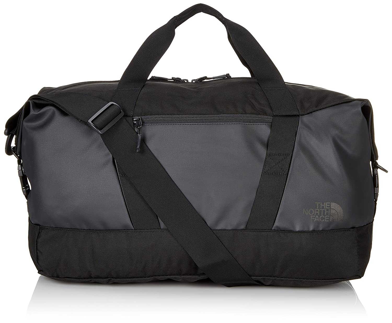 29c7a514af The North Face Apex Gym Duffel Bag - Black TNF Black
