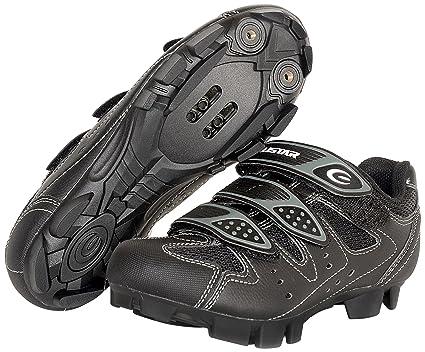 7966cb016 Amazon.com  EXUSTAR E-SM324 MTB Shoe 45 Euro or 11 US