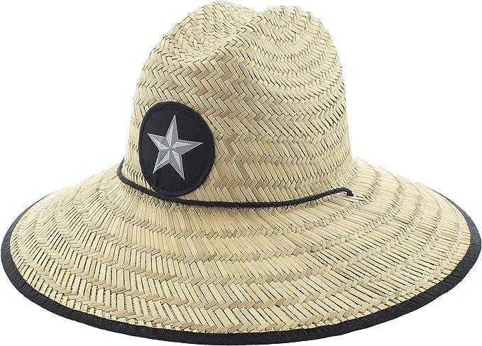 Hats & Caps Fashion Excellent Cap Size 58cm Dropshipping 2019 ...