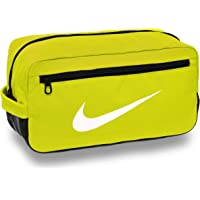 Nike Nk Brsla Shoe Bolsa de Deporte, Hombre