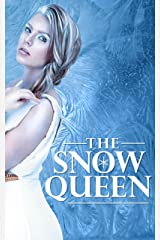 The Snow Queen Kindle Edition