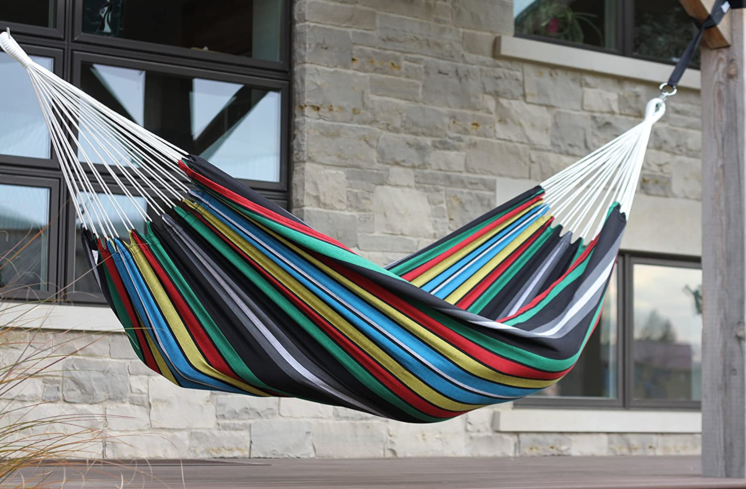 hammock brazilian items similar like s moon style desert and double